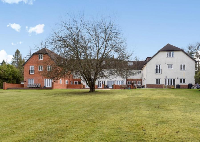Property Photo1