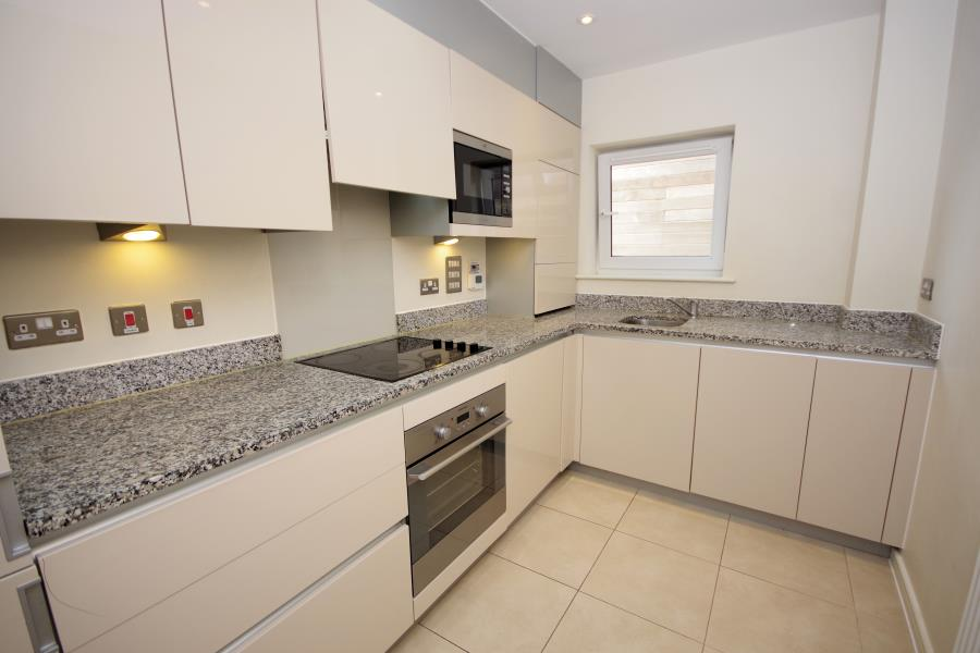 THIRLEBY ROAD, MILL HILL, NW7 property