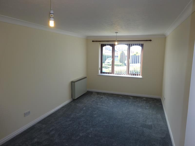 Balmoral Court, Hednesford, WS12 4JP property image