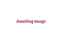 Burlington Road, Ipswich property