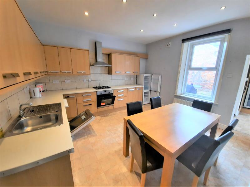 Property Preview of WANDSWORTH ROAD HEATON (WANDS13)