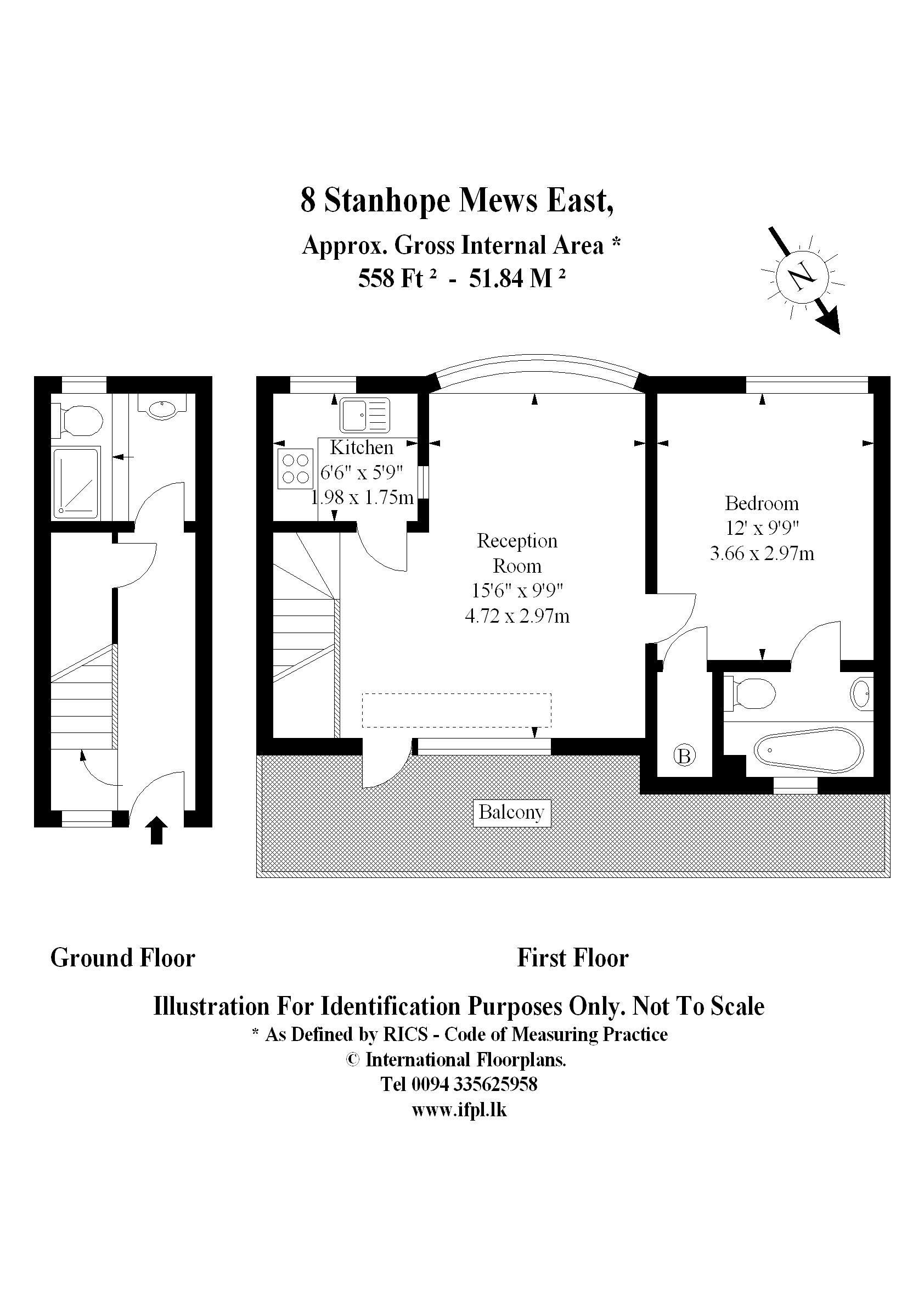 Property FloorPlan1