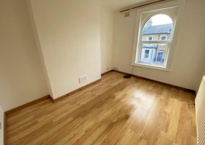 BROWNLOW ROAD, FINCHLEY, N3 property