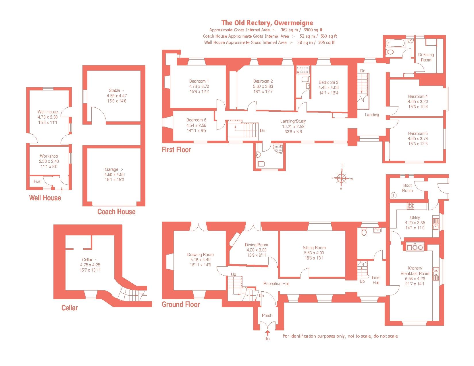 Property FloorPlan1