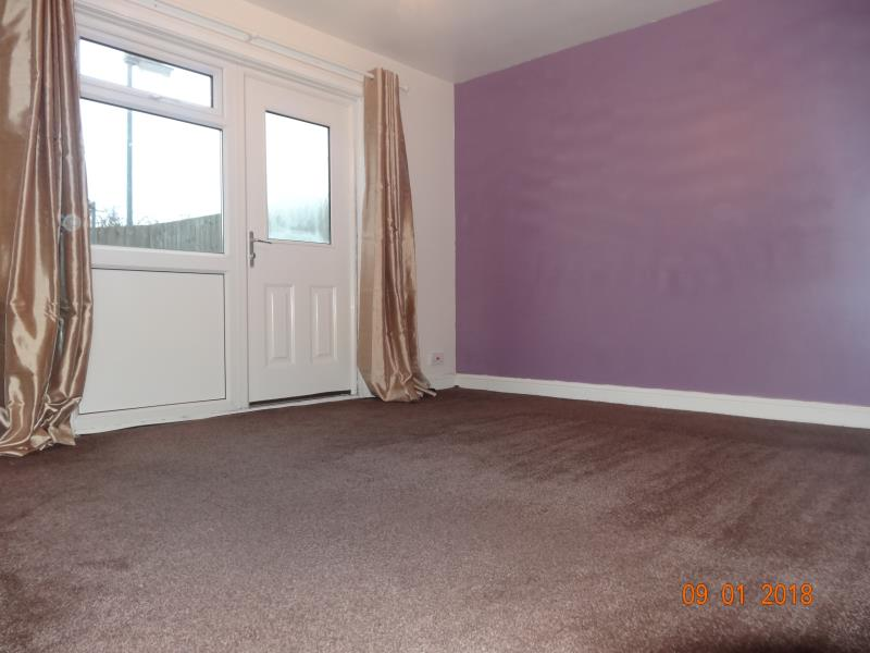 Lomax Road, Hednesford property image